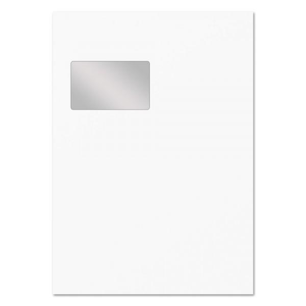Starterbriefumschlag 60-900-50