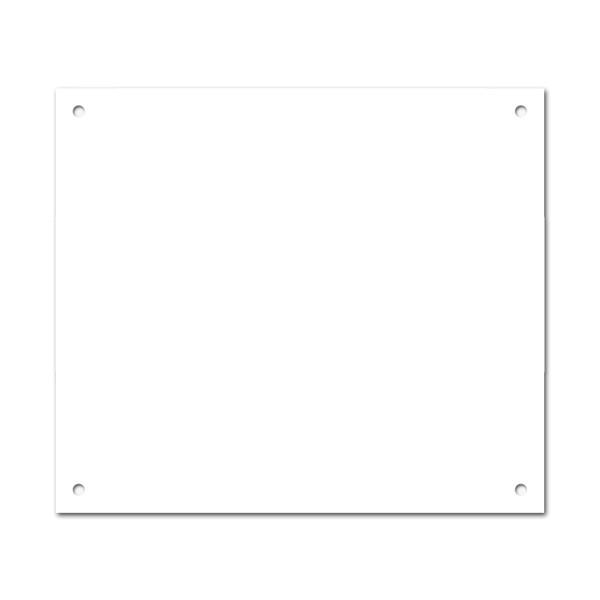 23x20cm Blanko 60-500-30